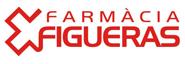 Farmacia Dr. Xavier Figueras Remolat